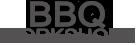 bbq-workshops.nl